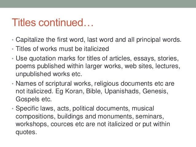one art essay contemporary art essay essay academic writing service