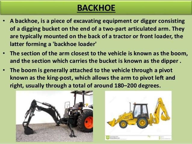 pale cingolate Mechanised-construction-32-638