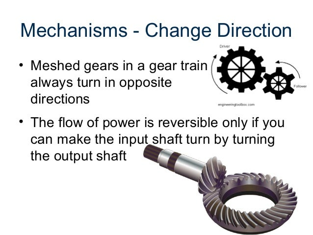 how to change direction of stem in sibelius