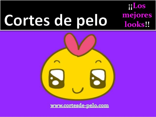 ¡¡Los mejores looks!!
