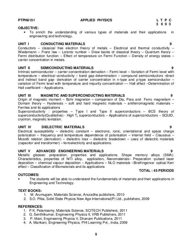 engineering mathematics 1 by veerarajan pdf free download