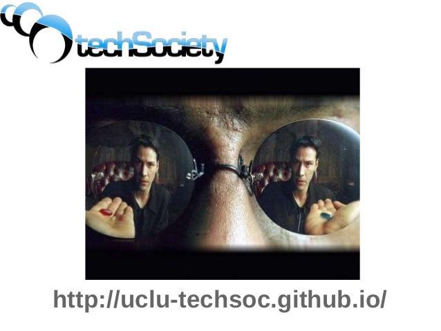 http://uclu-techsoc.github.io/