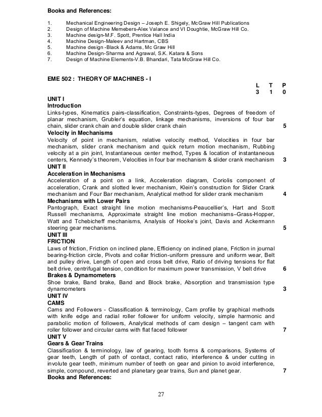 Ds kumar measurement and control pdf mechanical