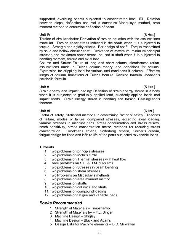 Cmti Machine Tool Design Handbook Pdf Free Download