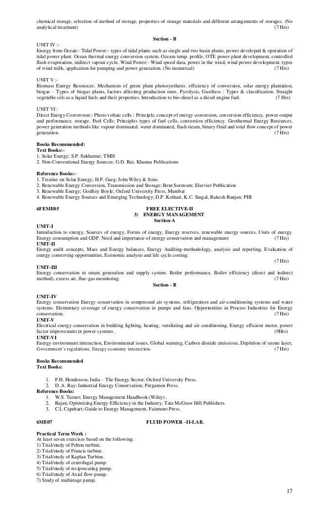 hmt mechatronics tata mcgraw-hill pdf downloadgolkes