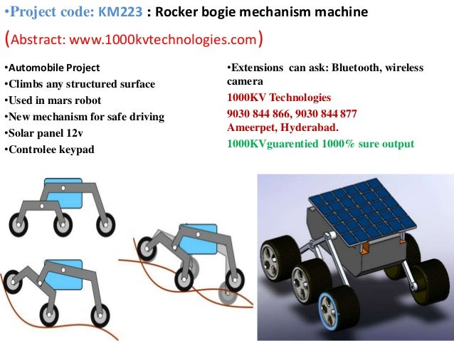 Mechanical Engineering Top Project Ideas 1000kv Technologies 9030844,Tattoo Sketch Designs