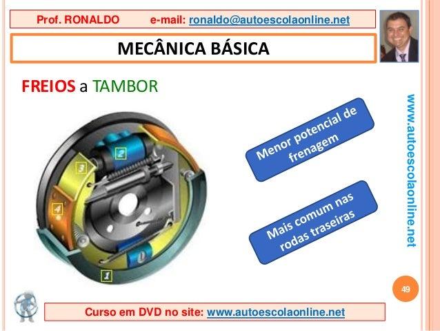 Curso de Mecatrónica Automóvel | Salvador Caetano