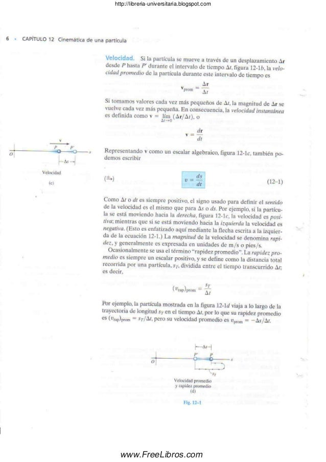 solucionario boylestad 10 edicion pdf