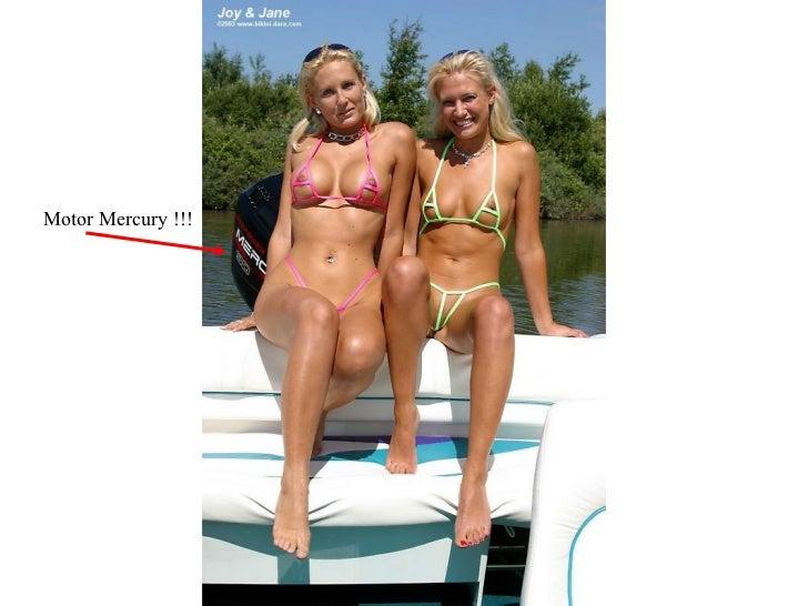 Beautiful hot naked ladies