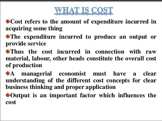economic opportunity costs Opportunity cost and marginal cost based on the ppc.