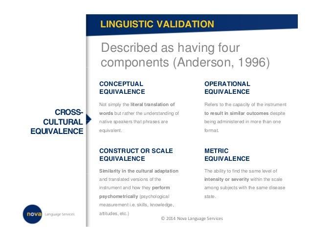ata 55 chicago 2014 linguistic validation understanding
