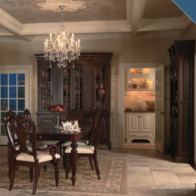 Genial 18 Be Inspired At Medallioncabinetry.com N E W C A S T L E ...