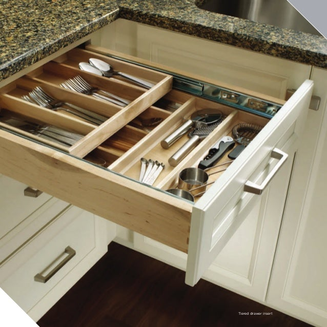 Gentil 74 Be Inspired At Medallioncabinetry.com ...