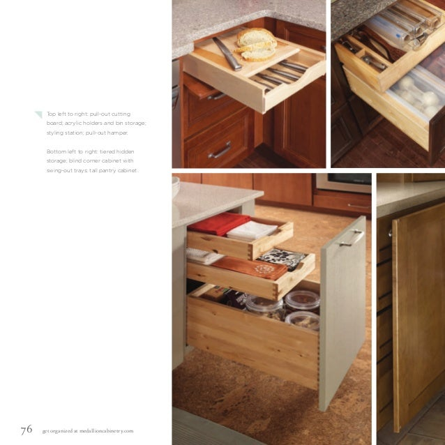 77be Inspired At Medallioncabinetry.com ...