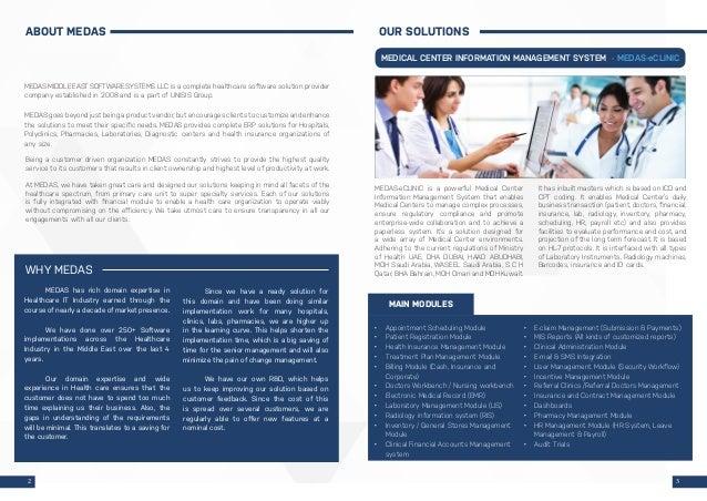 Medas brochure-10 Slide 2