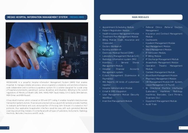 Medas brochure-10 Slide 3