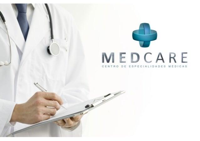 Med Care - salas Vila da Serra BH - Lançamento comercial Talent - 31 99734530