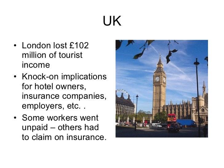 Shrinking cities - Wikipedia