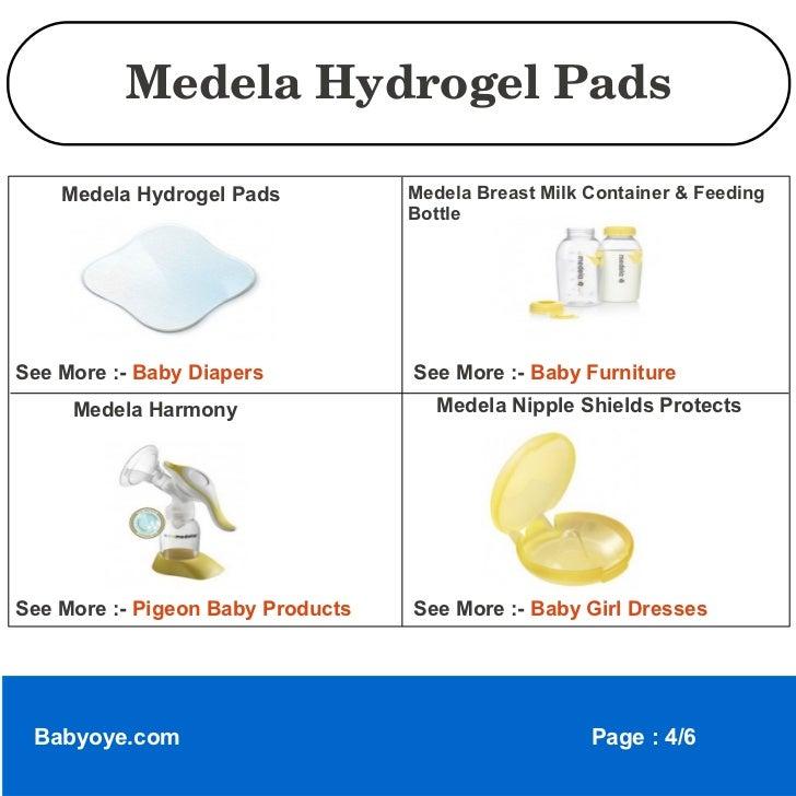 medela manual breast pump india