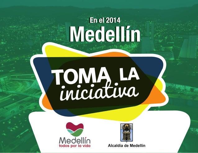 "ÍÏÍÏIJGÏÏZÜ ram.   CHmKaaULELíLL         M  4k  ( 7   ""f <;  ¿ML   «¡zum uu. M1K« - i y y  A LA  / / r  > f,      Medellín..."