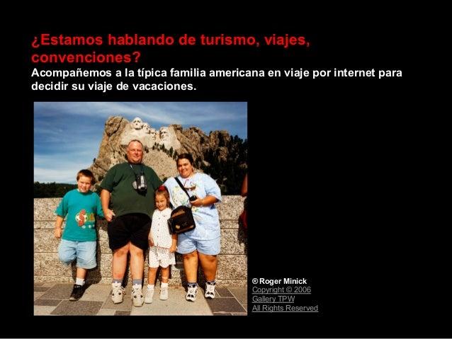 Medellin sin riesgo, el riesgo es que no sepas vivir gonzalo velasquez Slide 2