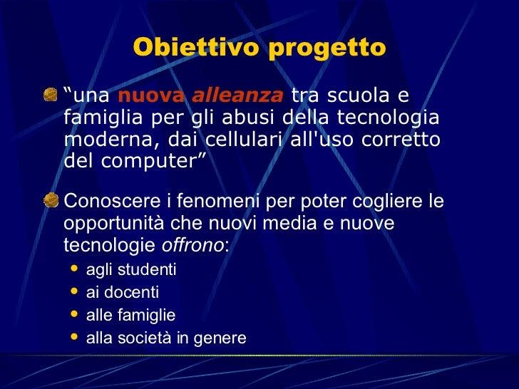 Media A Scuola   Versione Pubblica Slide 2