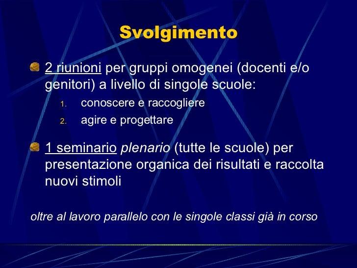 Media A Scuola   Versione Pubblica Slide 3