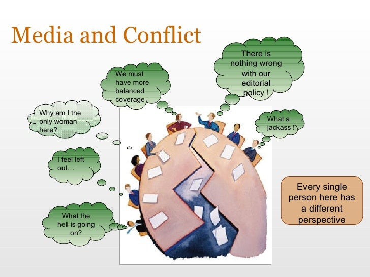 role of media in peace building Media's role in peacebuilding a thesis by mr michael c aho george mason university presented in partial completion of the requirements of.