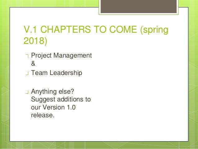 Media Innovation & Entrepreneurship Textbook Deck Slide 3