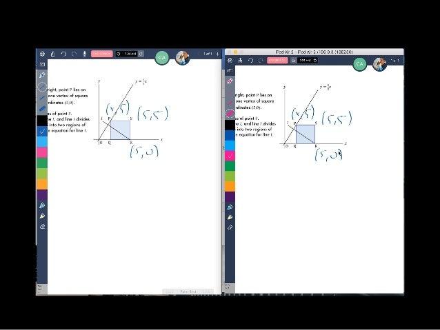 <AVCaptureHALDevice: 0x100b16ab0 [Loopback Simulator][com.rogueamoeba.Loopback:E8577B20-0806-4472-A5E6-426CABCD6C8E]> <AVC...
