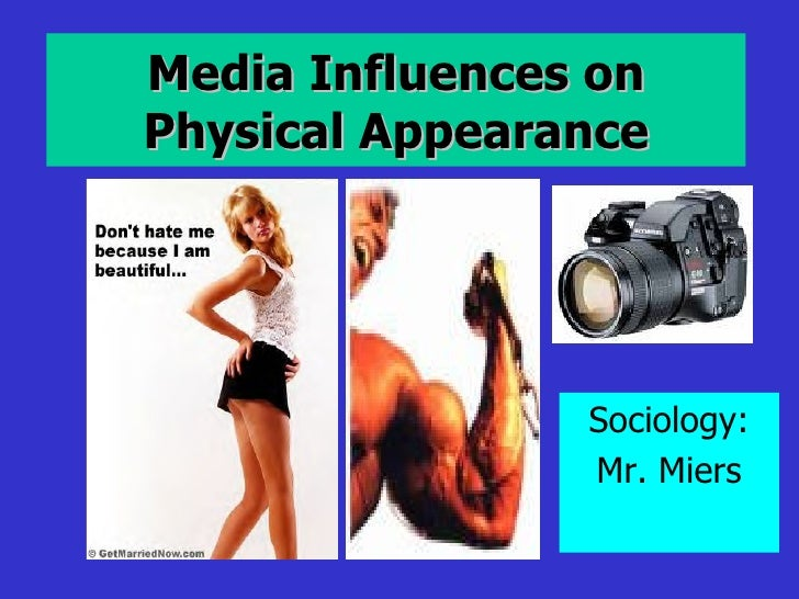 how the media influences our body image Positive body confidence – how social media can affect body image  action checklist starting conversations about body image and social media 1  and how the media influences your self-esteem, with our tips and activities uniquely me: a tool to help build positive body confidence in your child.