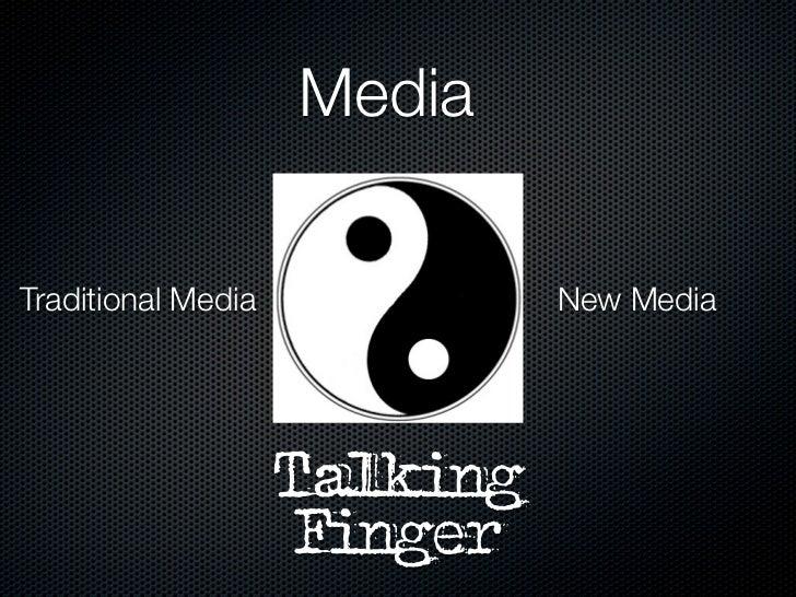 Social Media Marketing: Politics and Utilities Slide 2