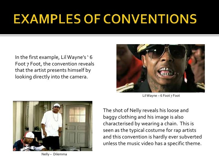 an analysis of the musical characteristics of rap It was the first real hint of rhythmic play in his rapping  he has almost  destroyed the beat in his music, as if to acknowledge that the most.