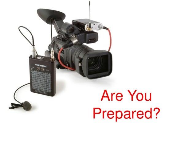 Media Training for better client coaching-1 Slide 3