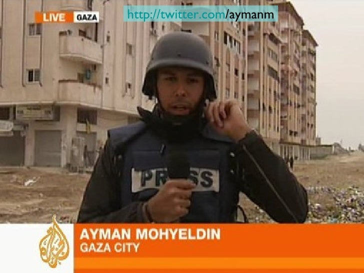 http://twitter.com /aymanm