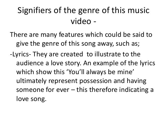 Beautiful Hero Enrique Iglesias Chords Ensign Beginner Guitar