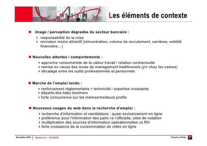 Media Aces Déc.09 Slide 2