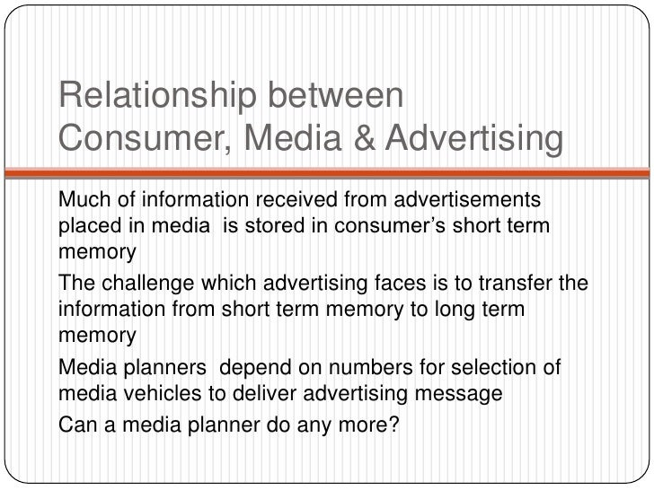 print media advertising on consumerism and By embracing the many advantages of print advertising and adding it to your marketing mix, you can leverage the power of both print and digital  6 advantages of print advertising by jenna bruce on tue, jun 23,  media consumption (3) media distraction (2) media fragmentation (1) media mix (4.
