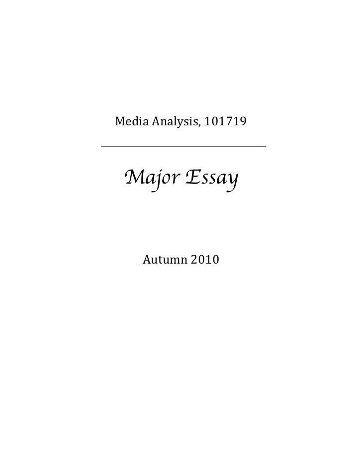 Media Analysis, 101719                                 M...