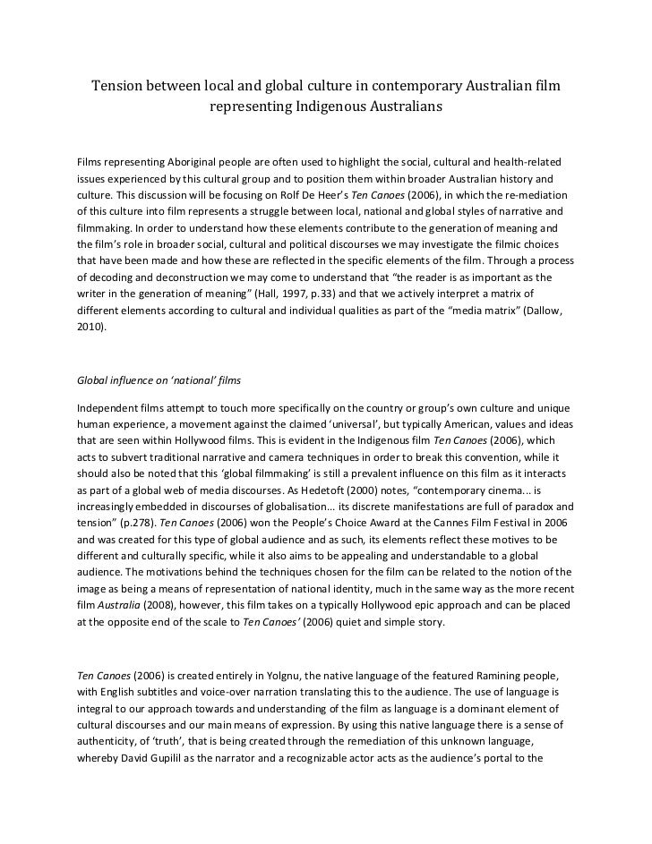 understanding social issues essay Social work and the environment: understanding people and place by with local environmental and social issues personal essay on coping with a.
