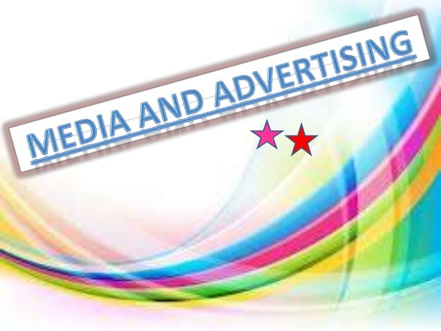 • The manufacturer /trader/ service provider , who gives the information is called an advertiser. • The message or informa...