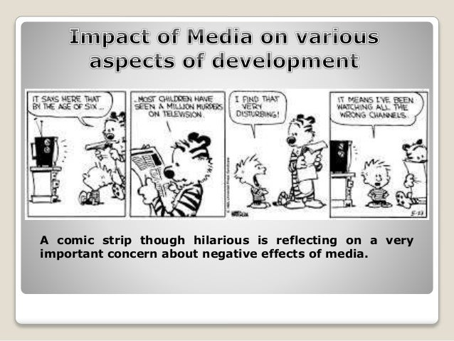 Mass media influences on sexuality