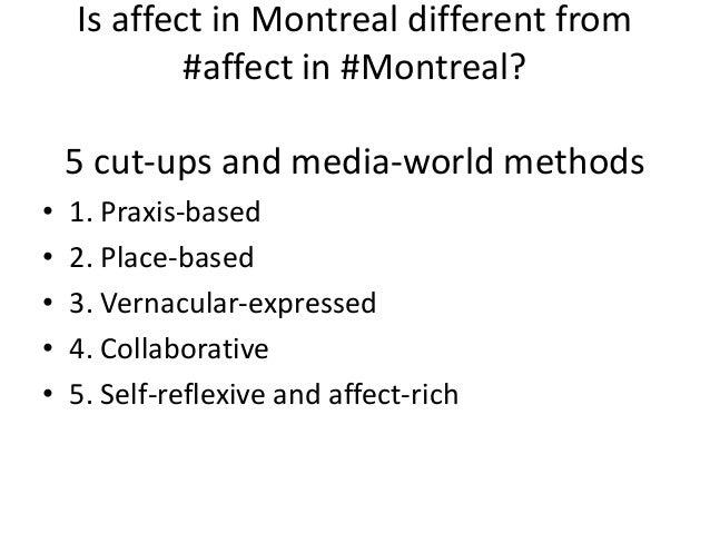 Culture & Media @30, Juhasz remarks Slide 3