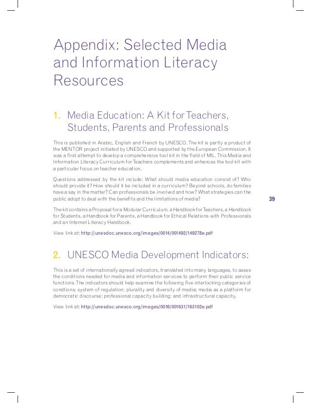 Media and education for teachers 39 fandeluxe Choice Image