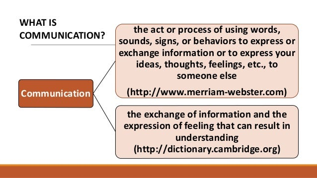 How does information literacy relate to critical thinking and communication