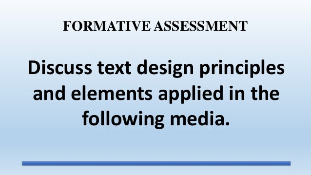 Media And Information Literacy Mil Text Information And Media Pa