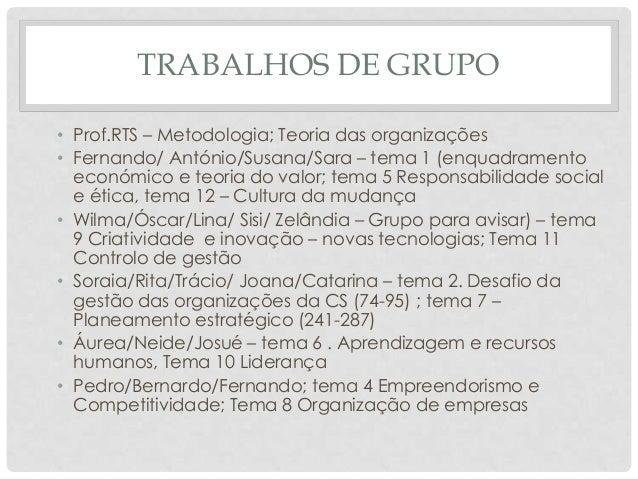 LIVRO: Gestão Estratégica por António J. Robalo dos Santos