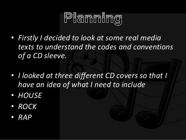 copy coursework