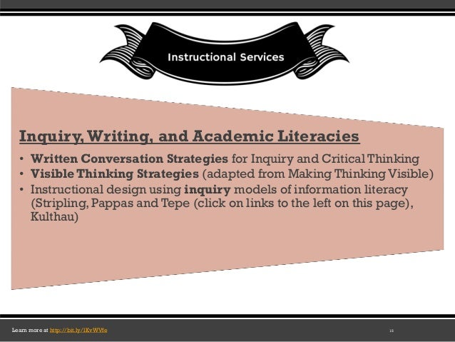 buffy academic essays Look at the following mla citations from josie's paper on buffy the vampire  slayer and note the elements  essay from edited book  buffy slays  academics.