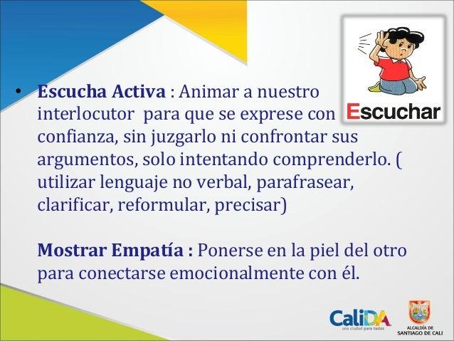 """EJERCICIO""""Construye la historia"""""""